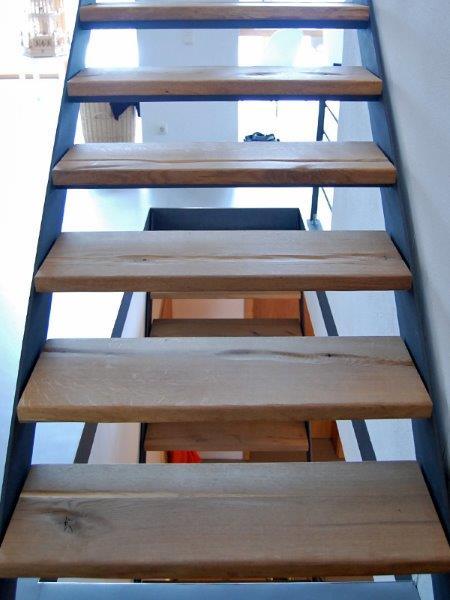 treppen traumtreppen. Black Bedroom Furniture Sets. Home Design Ideas